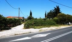 Zemljište 682 m² na Kasandri (Halkidiki)