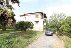 Detached house 300 m² in Sithonia, Chalkidiki