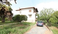 Maison individuelle 300 m² à Sithonia (Chalcidique)