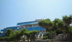 Хотел 800 m² в Ситония (Халкидики)