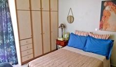Appartement 46 m² à Athènes