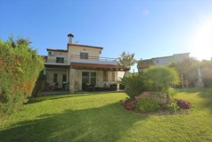 Detached house 135 m² in Kassandra, Chalkidiki