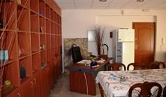 Apartament 100 m² na Krecie