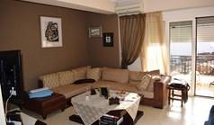 Apartament 67 m² na Krecie