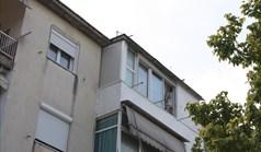 Apartament 50 m² w Salonikach