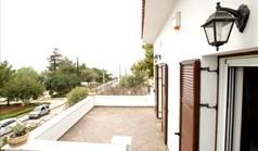 Villa 360 m² à Attique