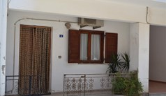 Mezoneta 171 m² na Kritu