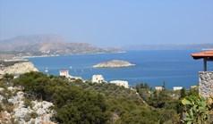 Maison individuelle 88 m² en Crète