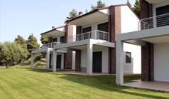 خانه 96 m² در کاساندرا (خالکیدیکی)