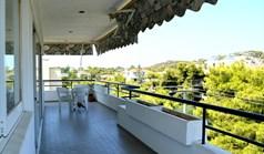 Stan 168 m² u Atini