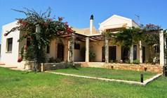 别墅 360 m² 位于克里特