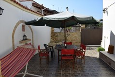 Detached house 125 m² in Crete