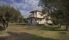 Einfamilienhaus 164 m² in Loutraki