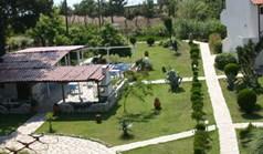 Hotel 920 m² auf Athos (Chalkidiki)