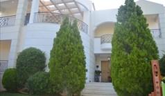فيلا 550 m² في أثينا