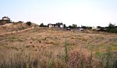 地皮 4200 m² 位于卡桑德拉(哈尔基季基州)