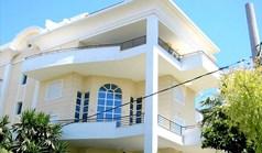 Таунхаус 232 м² в Афинах