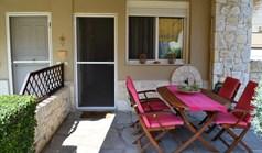 复式住宅 64 m² 位于卡桑德拉(哈尔基季基州)