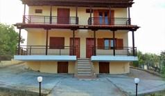 Таунхаус 150 m² на Афоні (Халкідіки)