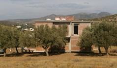 Detached house 380 m² in Attica