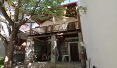 Dom wolnostojący 130 m² na Sithonii (Chalkidki)