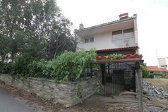 Detached house 210 m² in Sithonia, Chalkidiki