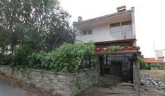 Müstakil ev 210 m² Sithonia'da (Chalkidiki)
