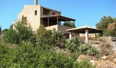 Μονοκατοικία 250 τ.μ. στην Κρήτη