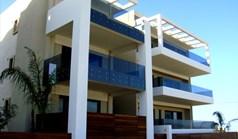 Apartament 81 m² w Loutraki
