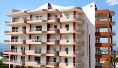 شقة 54 m² في أتيكا