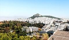 Επιχείρηση 408 τ.μ. στην Αθήνα