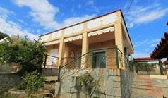 Müstakil ev 53 m² Sithonia'da (Chalkidiki)