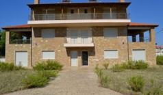 Maisonette 360 m² à Kassandra (Chalcidique)