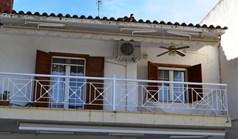 Flat 52 m² in Kassandra, Chalkidiki