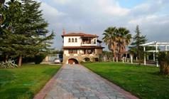 Вілла 240 m² в передмісті Салонік