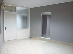 Flat 50 m² in Thessaloniki