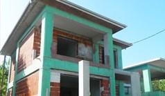 Къща 130 m² на Тасос