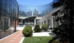 Business 122 m² in Thessaloniki