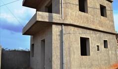 Maisonette 68 m² in Crete