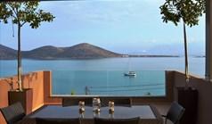 فيلا 260 m² في جزيرة كريت