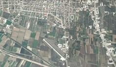 أرض 780 m² في وسط اليونان