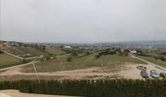 Земельный участок 6000 м² в пригороде Салоник