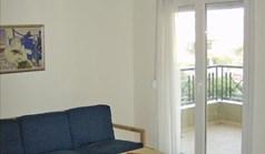 Daire 65 m² Kassandra'da (Chalkidiki)