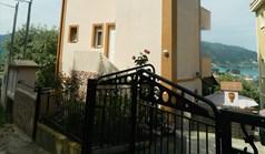 Maison individuelle 118 m² en Thassos