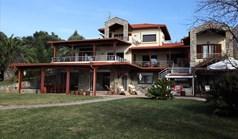 فيلا 480 m² في سیتونیا - هالكيديكي