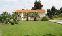 Hotel 320 m² auf Kassandra (Chalkidiki)