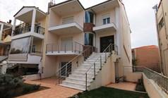 复式住宅 360 m² 位于塞萨洛尼基