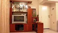 թաունհաուս 120 m² Խալկիդիկի-Կասսանդրայում