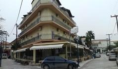 Hôtel 1250 m² à Kassandra (Chalcidique)