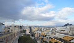 բնակարան 135 m² Աթենքում